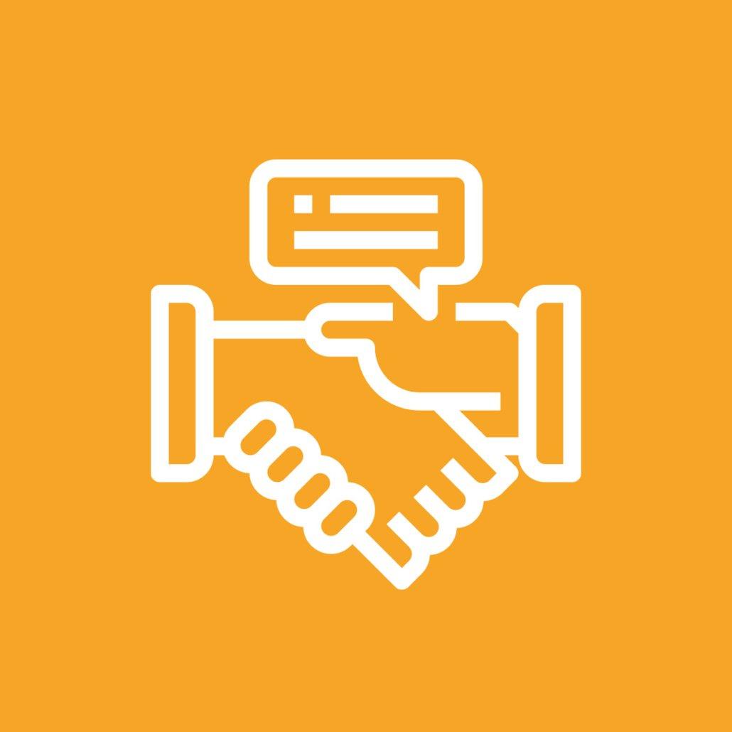 Stellenangebote vermittelt durch die STILL ACADEMY Osteopathie GmbH