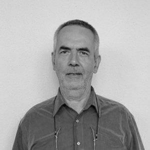 Andreas Kasack Schulleitung der STILL ACADEMY