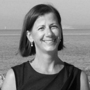 Anja Dannmeyer Assistentin der STILL ACADEMY