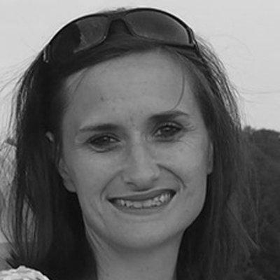 Freyer Nadine Assistentin der STILL ACADEMY