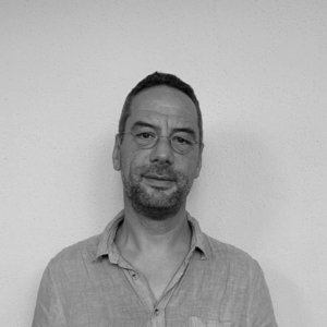 Andreas Grimm Dozent der STILL ACADEMY