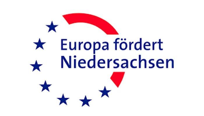 Europa foerdert Niedersachsen