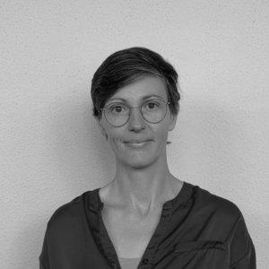 Meike Kleemann Dozentin der STILL ACADEMY