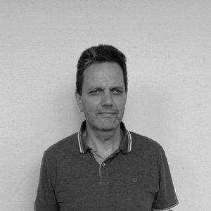Markus Klosterkamp Dozent der STILL ACADEMY