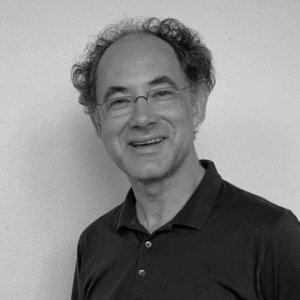 Prof. Dr. Dag Wormanns Dozent der STILL ACADEMY
