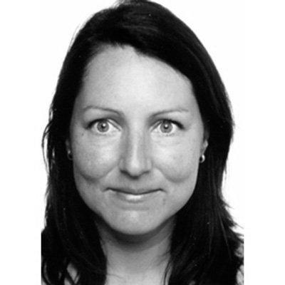 Kirsten Ruederich Assistentin der Still Academy