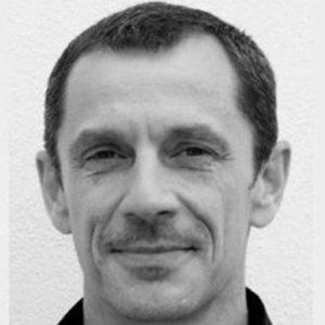 Ralph Schiedt Dozent der STILL ACADEMY