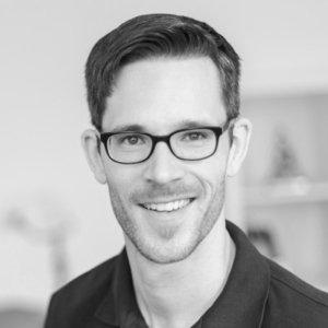 Sebastian Schlering Assistent der STILL ACADEMY