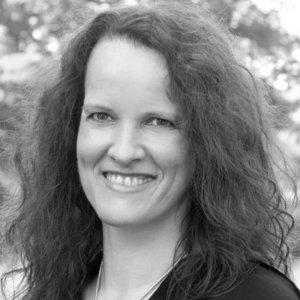 Karin Stolzmann Assistentin der STILL ACADEMY