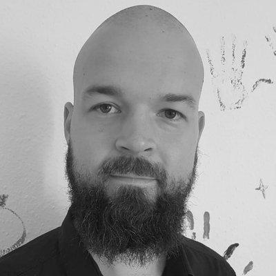 Axel Vetter als Assistent an der STILL ACADEMY Osteopathie