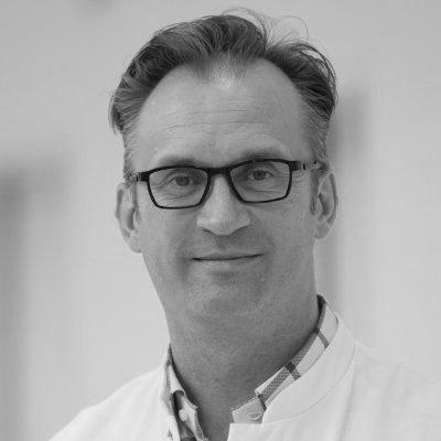 Arne Wichmann Dozent der STILL ACADEMY